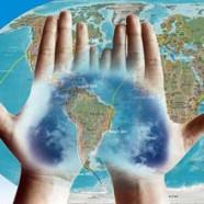 Organizações brasileiras debatem sobre participação social no Mercosul e Unasul