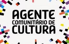 Edital seleciona 70 agentes de cultura