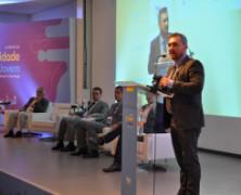São Paulo recebeu conferência internacional sobre mobilidade humana e tecnologias