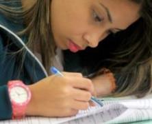 Mais de 40 mil vagas para Ensino Técnico em São Paulo