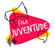 Programa Fala Juventude conquista jovens da Paraíba