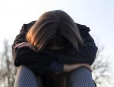 Taxa de suicídio entre jovens sobe 10% desde 2002