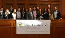 Programa seleciona estudantes brasileiros para evento em Harvard e MIT