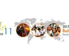 Global Attitude abre inscrições para fóruns de gênero e direitos humanos