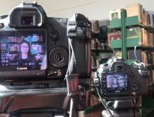 Instituto Querô está com teste de elenco aberto para curta metragem