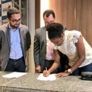 Governo do Maranhão lança editais 'Geração Ciência' e 'Juventude com Ciência'