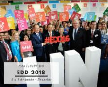 Diplomacia Civil seleciona delegados para fóruns sobre direitos da mulher e desenvolvimento sustentável