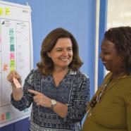 Programa visa incentivar o empreendedorismo social no Estado do Rio de Janeiro