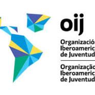 Programa para estágios na OIJ em Madri está com inscrições abertas