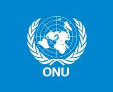 ONU: políticas globais sobre drogas devem ter viés de saúde e direitos humanos