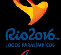 Jornal alemão busca jovens jornalistas no Brasil para cobertura de Jogos Paralímpicos