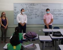 Mato Grosso do Sul está com inscrições abertas para cursos gratuitos de qualificação profissional