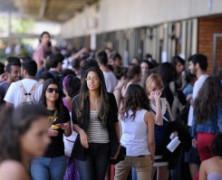Alunos de maior renda podem passar a pagar por universidade pública