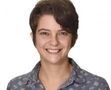 Priscilla Gomes: O fim da participação social na construção da política juvenil