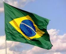 Daniel Vaz: O mundo anda preocupado com o Brasil, e tem bastante razão