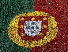 Conferência em Portugal debate os desafios para o futuro da juventude