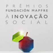 Fundación Mapfre vai premiar ideias inovadoras em 30 mil euros
