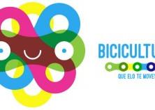 Bicicultura 2016 recebe inscrição de atividades até 15 de abril