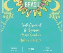 Opção Brasil abre espaço para a música jovem autoral da Grande SP