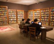 USP e Unesp disponibilizam milhares de livros gratuitos para baixar
