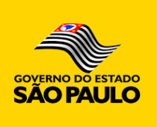 Governo de São Paulo abre vagas de estágio em 208 municípios
