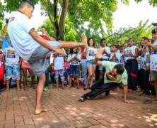 Chamada pública seleciona projetos esportivos de inclusão social em Alagoas
