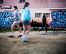 "Maior ""favela"" da Europa vai receber Festival de Arte Urbana de Lisboa"