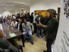 Mato Grosso do Sul realiza 1º Festival de Música da Juventude