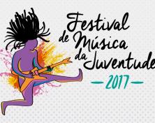 Fortaleza realiza seletiva do Festival de Música da Juventude
