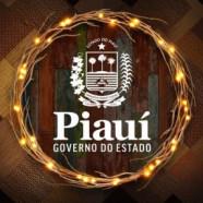 Conselho de Juventude do Piauí passa por reformulação