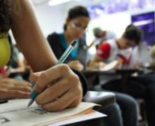 Governo do Espirito Santo oferece mais de 1800 vagas em cursos técnicos