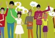 UNESCO convida jovens a enviar mensagem às autoridades educativas da América Latina e Caribe