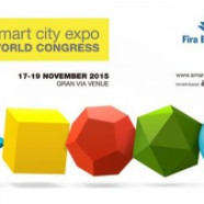 Diplomacia Civil seleciona para congresso sobre cidades inteligentes