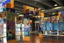 Museu da Pessoa abre vaga para Gestor de Voluntários da instituição
