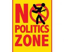 RFI: Juventude está cansada dos velhos políticos no mundo todo