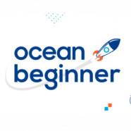 Samsung Ocean disponibiliza cursos gratuitos sobre inteligência artificial